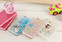 Supply all kinds of diamond leather case for iphone,leather flip cover case for smartphone