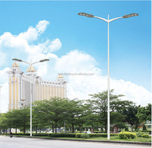 sl 7164 photovoltaic 3gp king led grow light led street light for streets roads highways