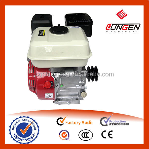 168f 1 gasoline engine with cheap price