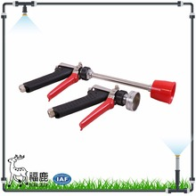 High Pressure Pesticide insecticide sprayer spray gun farm tools and equipment and their uses