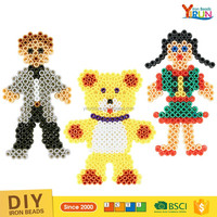 Funny Educational Toys Plastic Non Toxic