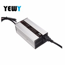 73.5V 5A 360W Lead acid battery charger for Emotorcycles, self balancing electric drift board scooter, electric scooter