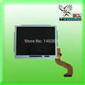Original new high quality top lcd screen for NDSI