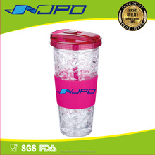 Retail BPA Free Eco Friendly Drinkware Type Plastic Cups Manufacturing Process