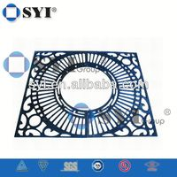 Factory Price Tree Gratings For Sale of SYI Group