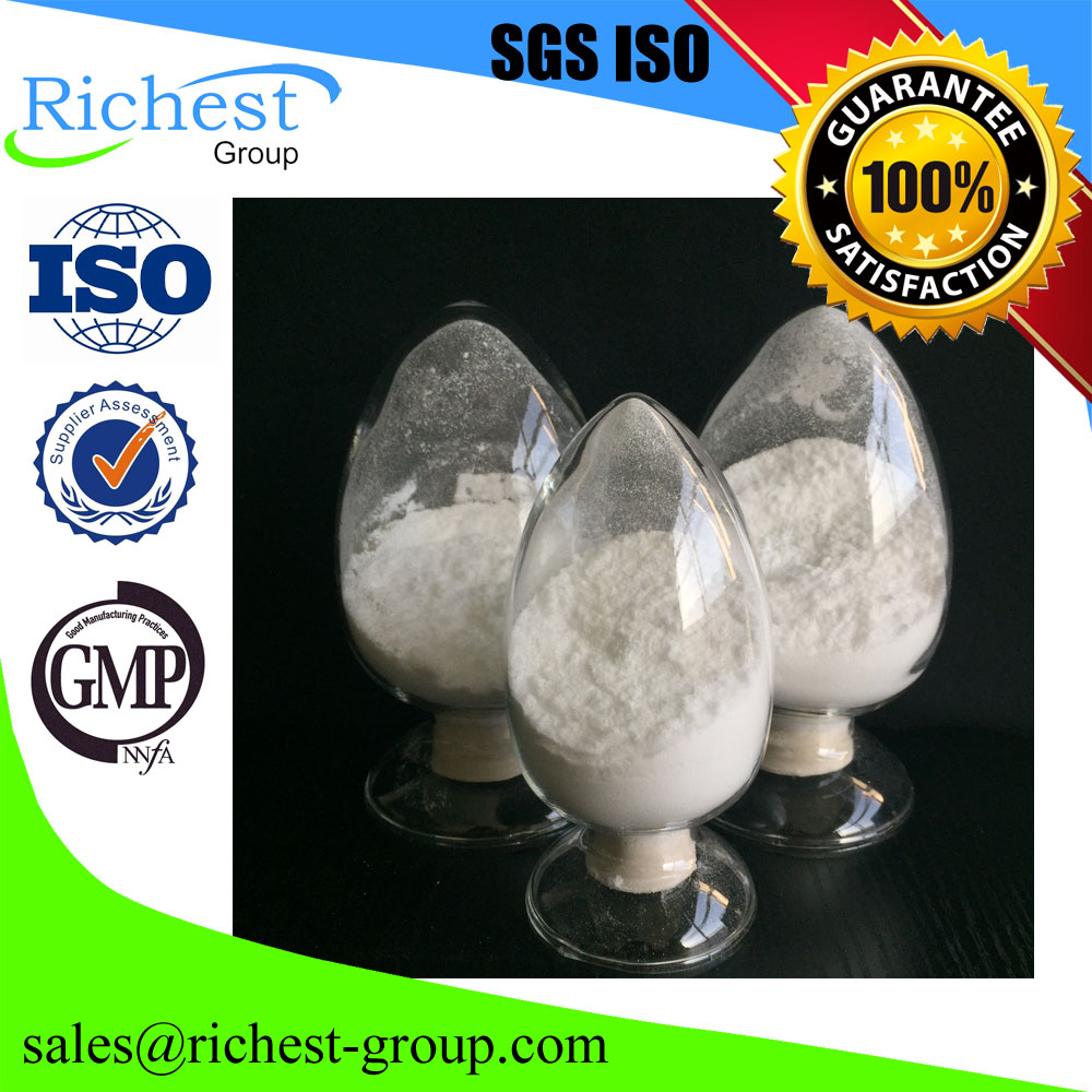 Cesium Sulfate 99%,support sample