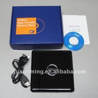 OEM DVD RW For Laptop