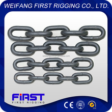 high quality long link chain
