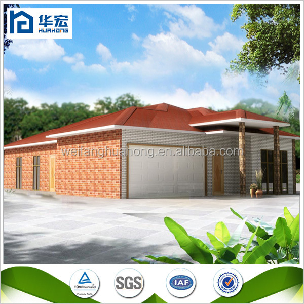 2015 Hot promotion new technology sandwich panel cut