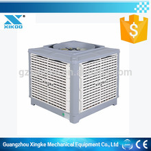 window mount ducted air cooler price india