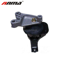 High quality auto engine mounting for Honda civic 2006 50820-SVA-A05