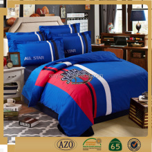 3D printrd duvet cover set / bed linen 3d / bed sheets 3d