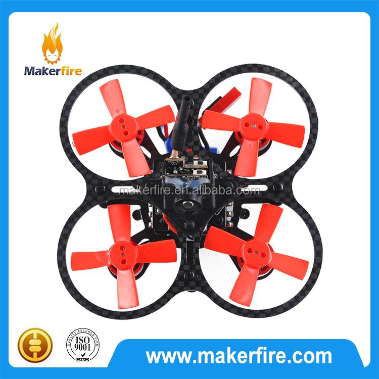 Makerfire Armor 67 Micro Brushless FPV Drone 3.jpg
