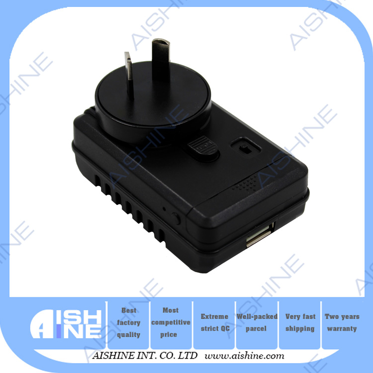 High quality eco-friendly AVI Memory card cctv live hidden camera