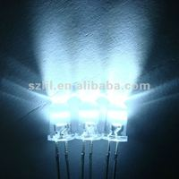 5mm Ultra Bright White LED