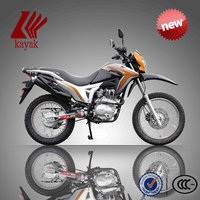 2016 offroad motorcycle model NXR 160 BROS 200cc 250cc new dirtbike high quality