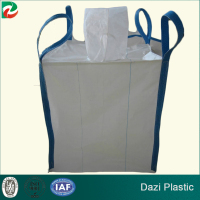 Hot Selling jumbo bag Durable 1 ton jumbo bag supplier in uae