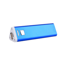 2600mah Power Bank Mobile Phone Battery