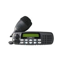 25 /45W H/L Radio Communication mobile car radio GM 338 for Motorola Walkie Talkie