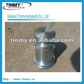 Trailer parts 2 inch king pin