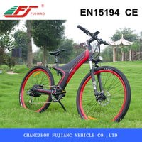 Mountain conqueror electric bike, cheap electric bike for sale, fastest electric bike