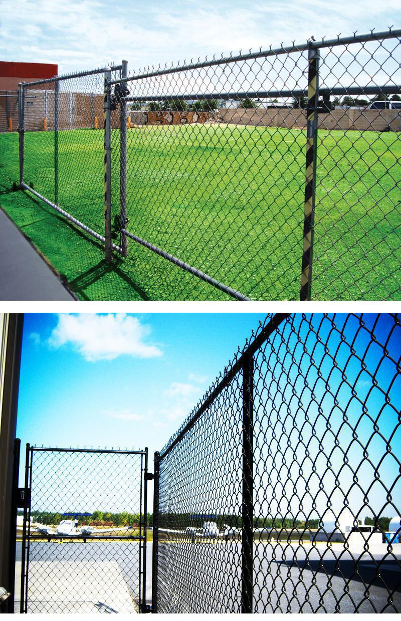 child play decorative metal yard fence buy decorative. Black Bedroom Furniture Sets. Home Design Ideas