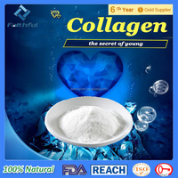 Find Complete Details about collagen anti age