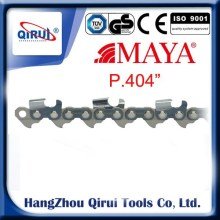 "Professional chainsaw parts .404"" saw chain for Stihl 070 chainsaw"