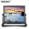 SEETEC SDI HDMI 1024x768 video camera display 15 lcd monitor