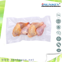 air ventilated grocery channel bag
