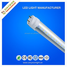 China Alibaba Distributor Wanted 12w 100-240v Led Tube8 Japanese
