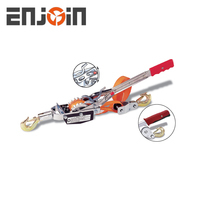ENJOIN Chinese Manufacturer 3T Manual Ratchet