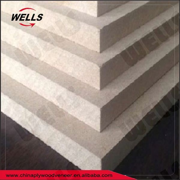aluminium coated mdf panel/decoration wall panel , aluminum metal MDF or particle board for kitchen
