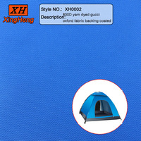 polyester tarpaulin fabric with pvc coated for canopy tent