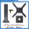 360 Rotating Retractable Projector Ceiling Mount