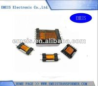 SMD Power Transformers for DC/DC or AC/DC Converter