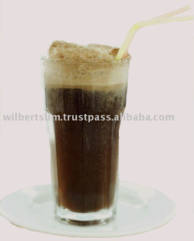 ROOTBEER FLAVOR FOR BEVERAGES