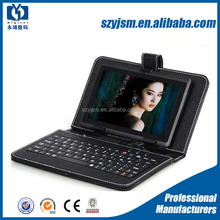 Cheap 7 inch techno tablet phones 3g sim tablet fit for tablet case bluetooth keyboard
