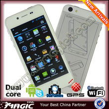 cheapest video calling 3g cdma gsm dual sim mobile phone