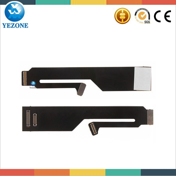 Mobile Phone LCD Display Tester For iPhone6 Spare Parts,Touch Sensor Flex Cable For Iphone 6, For Iphone 6 Accessories