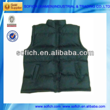 M1029 stocking winter cheap mens jackets