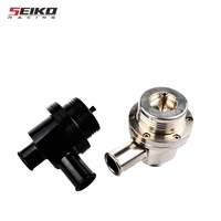 25MM 4bar Blow Off Valve/BOV FOR VW 2 Spring 14PSI and 7PSI