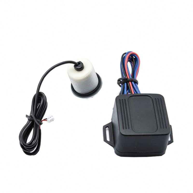 emergency stop switch push button ,h0t5k remote engine start