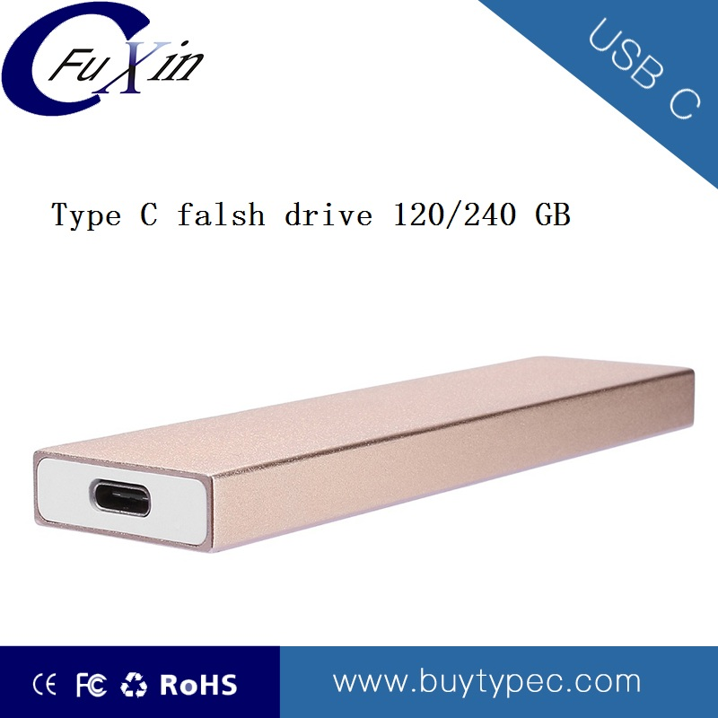 good quality ssd 256gb wholesale online
