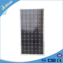 Solar panel 315w monocrystalline solar cell 156*156 72 cells photovoltaic solar panel system