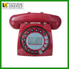 Products not available in india old desk phone old model telephone antique caller id phone