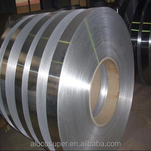 3104 H19 Can Body Coil Stock for 2 Piece <strong>Aluminium</strong> Cans