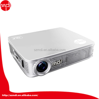 Factory Price High Quality 1080p Led Mobile Phone projector android