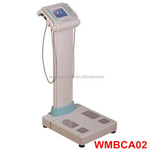 WMBCA02 Medical level, Professional Body Composition Analyzer