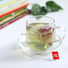 mei gui ren sheng rose tea for whitening